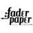 faderpaper
