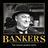 @bankingreformuk