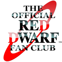 Red Dwarf Fan Club | Social Profile