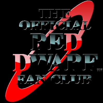 Red Dwarf Fan Club | Social Profile