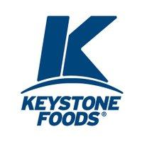 @KeystoneFoods