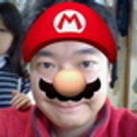 Daisuke マリオ Tanaka | Social Profile