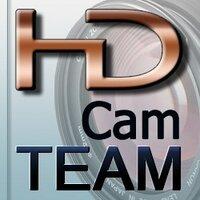 HD Cam Team | Social Profile