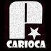 @PorAmor_Carioca