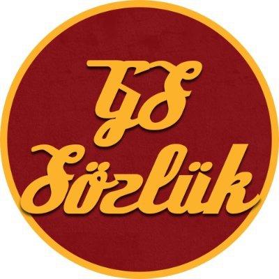 Galatasaray Sözlük