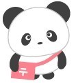 ☞安君 / 熊小貓 Social Profile