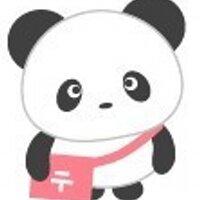 ☞安君 / 熊小貓 | Social Profile