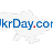 Ukrday_com