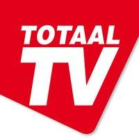 TotaalTV