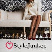 StyleJunkee | Social Profile