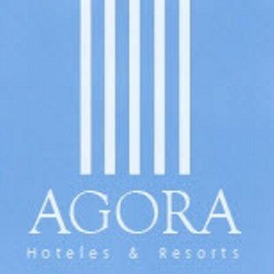 AGORA HOTELES | Social Profile