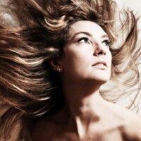 Jenny Koenig | Social Profile