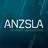 ANZSLA profile