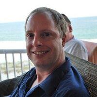 Justin Lahart | Social Profile