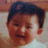 The profile image of sshpannda