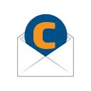 Centrum mail