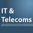 The profile image of ITandTelecoms