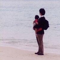 Hideaki Hotta | Social Profile