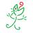 The profile image of iron007dd22