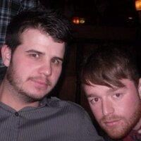 Luke O'Reilly | Social Profile