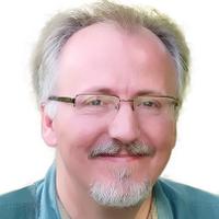 Steven Daviss MD | Social Profile