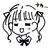 Yukari Tamura Twitter