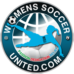 Womens Soccer United Social Profile