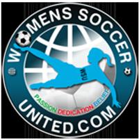 Womens Soccer United | Social Profile