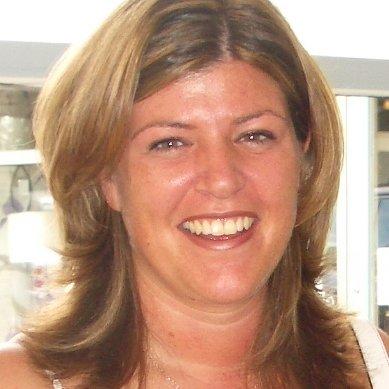Emma Hughes | Social Profile