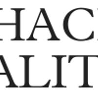 Hachiko Coalition | Social Profile