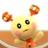 The profile image of tory_saki0609