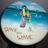 @Davethewave59