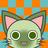 @chk_seiyu_blog