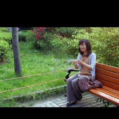 Kim Sujin   Social Profile