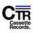 CassetteRec