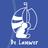 De_Lauwer