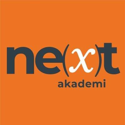 Next Akademi