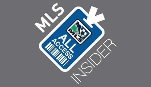 MLS Insider Social Profile