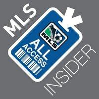 MLS Insider | Social Profile