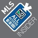 Photo of MLSinsider's Twitter profile avatar