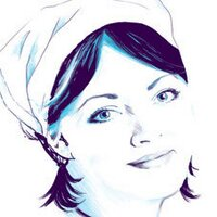 Melody Miller | Social Profile