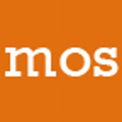MyOilSands | Social Profile