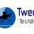 @TweetTechBiz