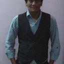 shah vaibhav (@01Shahvaibhav) Twitter