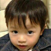 @yukinojoo_