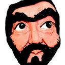 Photo of Cortazario's Twitter profile avatar