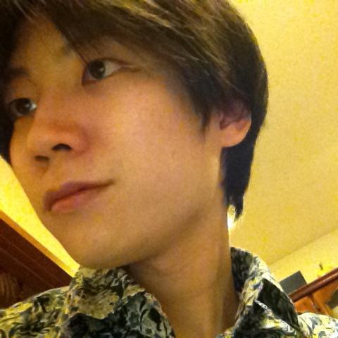 梶本裕介 Social Profile