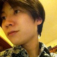 梶本裕介 | Social Profile