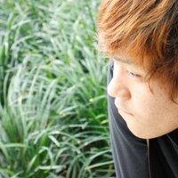 Juan Constantine | Social Profile
