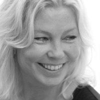 Heleen Blackstone   Social Profile